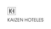 kaizen-hoteles-gesteco