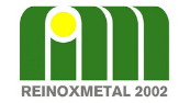 reinoxmetal-gesteco
